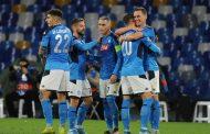 LP: Valencia u Amsterdamu izbacila Ajax, dalje prošli Liverpool, Napoli i Lyon