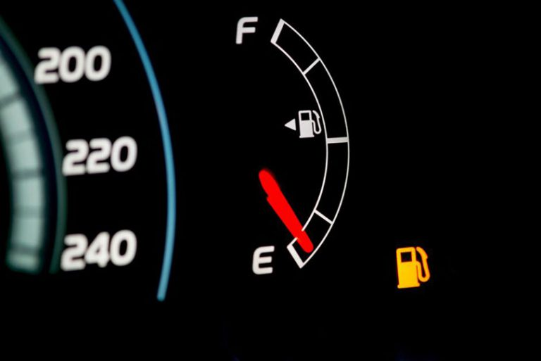Zašto automobili više troše zimi i kako smanjiti potrošnju?