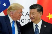 PRIMIRJE SAD-KINA: Na dan kad su trebale početi vrijediti nove carine, postignut dogovor