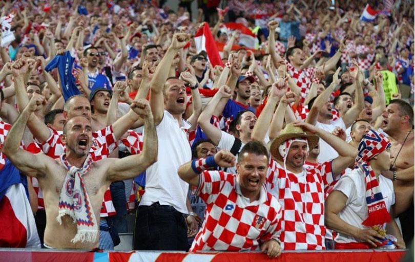 Danas kreće prodaja ulaznica za Euro, najvjerniji hrvatski navijači će biti nagrađeni