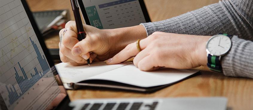 Objavljen Javni poziv za kreditiranje poduzetništva i obrta