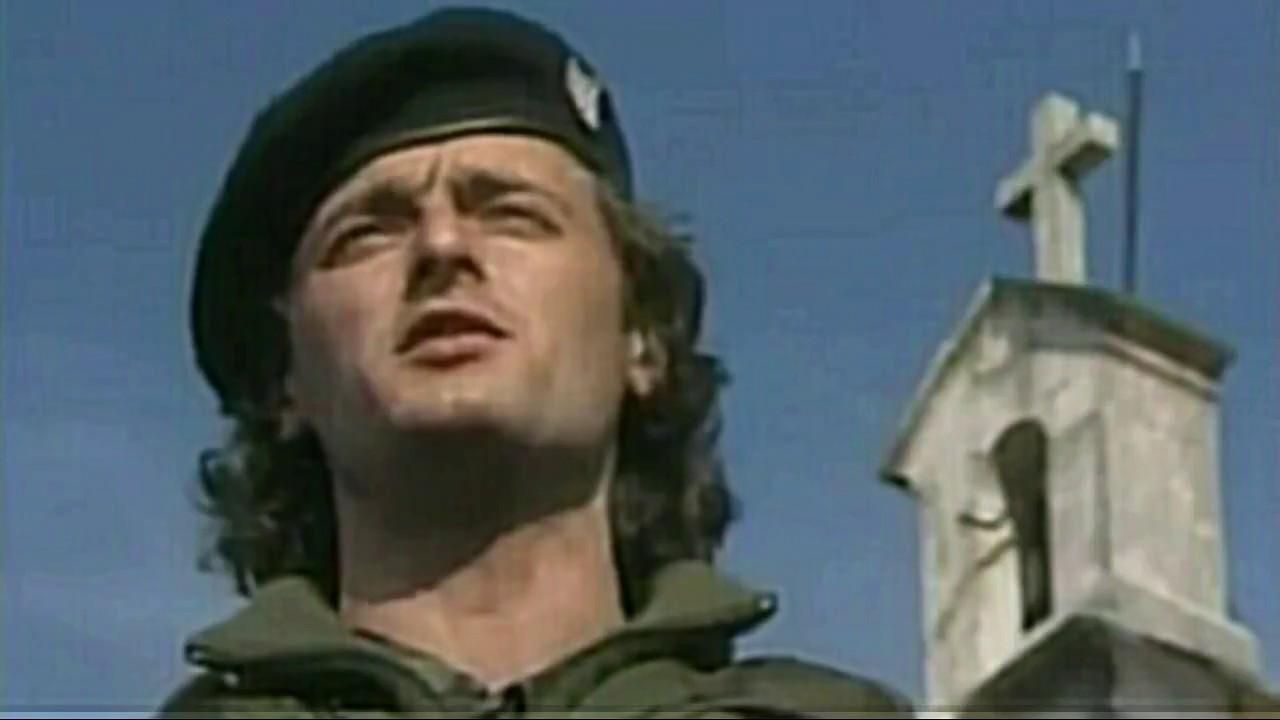 """Na današnji dan 1991. godine prvi put emitirana """"Bojna Čavoglave"""""""