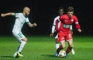 Nikola Leko s devet golova zaključio prvi dio sezone u Sloveniji