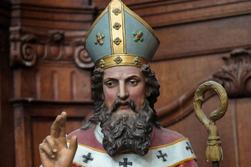 Danas slavimo Blagdan Svetog Nikole
