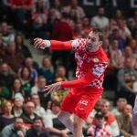 HRVATSKA – ŠPANJOLSKA 22:22: Hrvatska s drugog mjesta u polufinale Eura