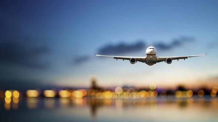 U 20 nesreća zrakoplova lani poginule 283 osobe