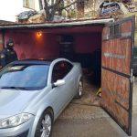 Velika akcija u Sarajevu i Hercegovini: Uhićeno 19 osoba, dvije u bijegu, pretresi na 24 lokacije
