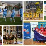 EKSKLUZIVNO DOZNAJEMO: Pogledajte tko su najbolji športaši općine Posušje za 2019. godinu