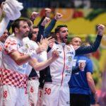 Rukometaši se već sutra vraćaju u Hrvatsku! Sprema se doček u Mostaru i Zagrebu