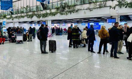 GRANIČNOJ POLICIJI I ZRAČNOJ LUCI: Ministarstvo civilnih poslova BiH izdalo preporuke zbog koronavirusa