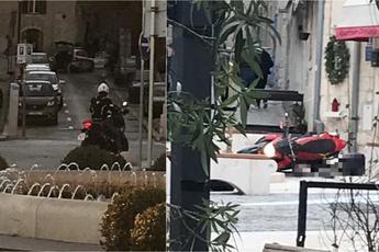 Nezapamćen zločin u Splitu: Mladi pomorac ubio tri muškarca iz osvete?