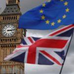 Velika Britanija u petak napušta Europsku uniju