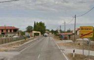 Napadi na imovinu Hrvata u Briševu s ciljem zastrašivanja kako se ne bi vratili