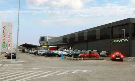 Supermarket Divna iz Posušja ukida rad nedjeljom!!!