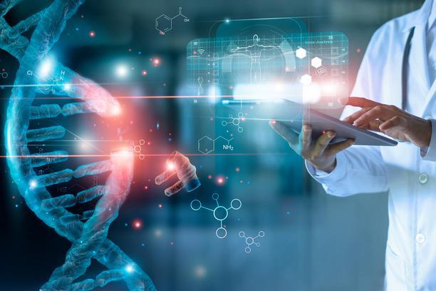 Roboti, čipovi u tijelu, revolucija u prometu: Znanost u idućih 10 godina