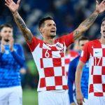 IZNENAĐENJE ZA SVE NAVIJAČE VATRENIH: Novi dres Hrvatske bit će sličan onom starom, ali popularni rezervni bit će totalno drugačiji
