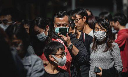 Broj aktualnih slučajeva prešao 40.000, epidemija će trajati nekoliko mjeseci