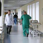 Preminulo čak šest pacijenata zaraženih koronavirusom
