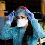33 nova slučaja u ŽZH, oporavilo se 36 osoba