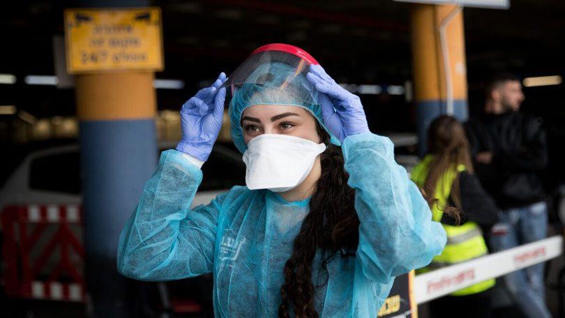 Svjetska zdravstvena organizacija proglasila globalnu opasnost zbog širenja virusa