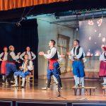 Široki Brijeg: KUD Mokro održao veliki koncert u povodu 20. obljetnice od osnutka