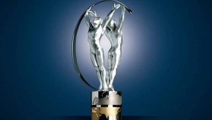 Poznati kandidati za prestižnu nagradu Laureus