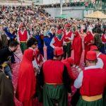 Pogledajte raspored 22. Ljubuškog karnevala