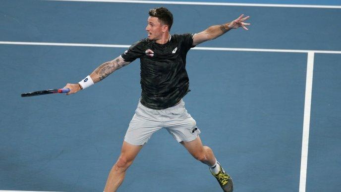 ATP kup: Austrija bolja od Argentine, Hrvatska na pragu četvrtfinala