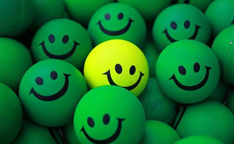 Optimizam – mehanizam borbe protiv stresa