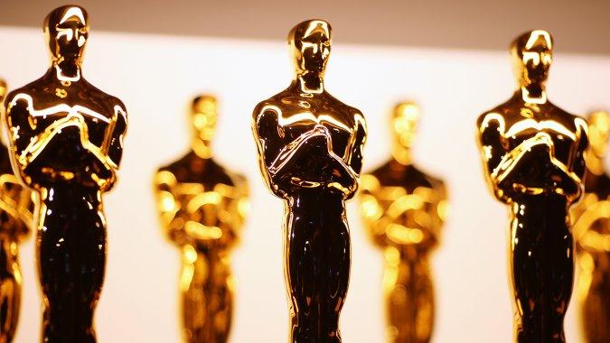 Joker predvodi listu nominiranih za Oscare, pogledajte tko su ostala imena koja će se boriti za prestižnu filmsku nagradu!