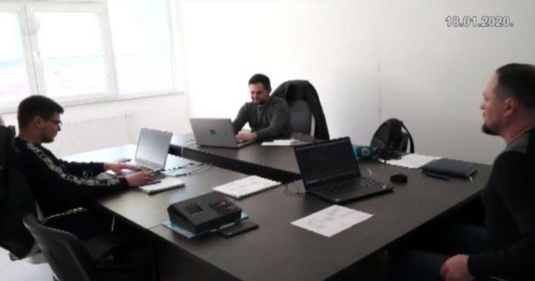 Mladi stručnjaci iz Posušja otvorili vlastitu programersku tvrtku