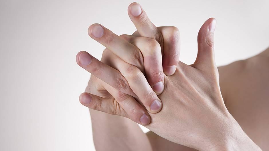 Pucketate prstima? Evo je li to opasno