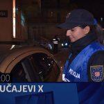 """""""Slučajevi X"""" boravili su u Grudama, Posušju i Ljubuškom (VIDEO NAJAVA)"""