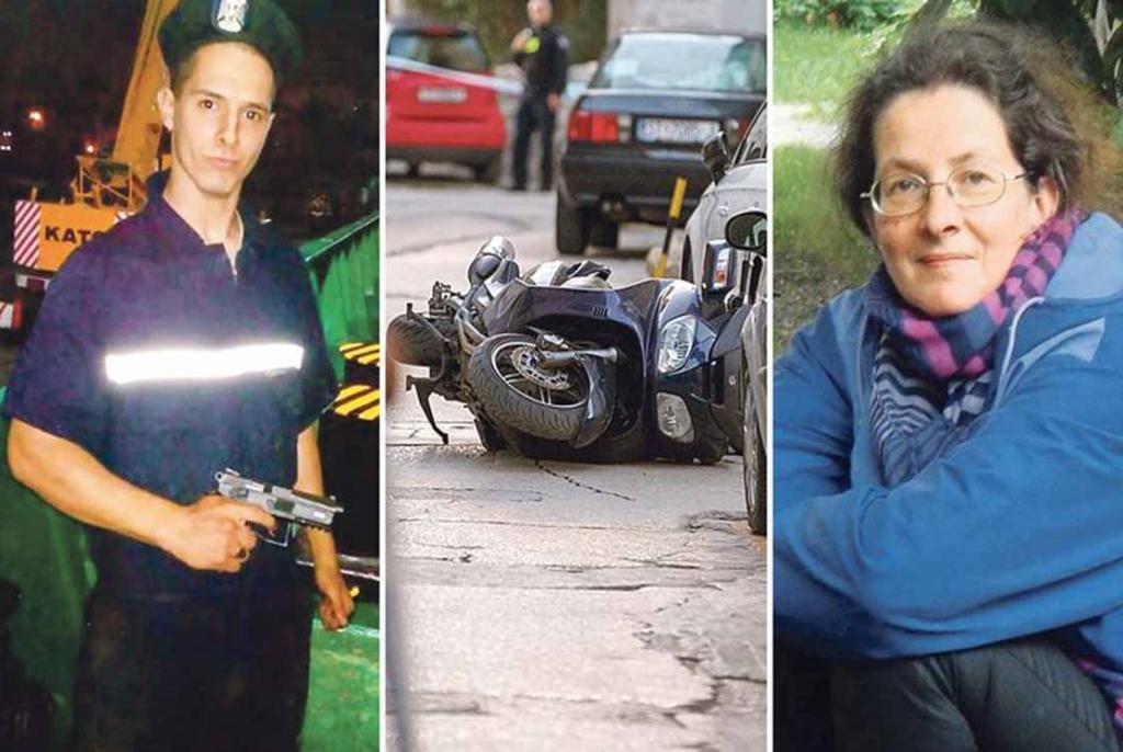 Ispovijest majke mladog pomorca koji je ubio tri osobe u Splitu: Nije spavao dvadeset dana, samo je ponavljao jednu stvar