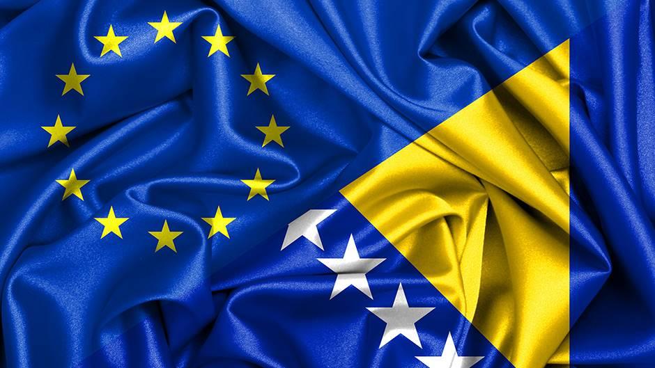 IZASLANSTVO EU: BiH počinje koristiti 71 milijun eura EU sredstava iz IPA-e 2018