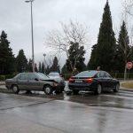 Zdravko Mamić doživio prometnu nesreću u BiH, pogledajte fotografije