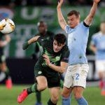 EL: Brekalo zabio za vodstvo Wolfsburga, Rangers preokrenuo protiv Brage