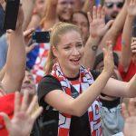 PREPRODAJA ULAZNICA ZA EURO 2020 INFORMACIJE ZA HRVATSKE NAVIJAČE