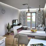 Velika potražnja za stanovima, evo koliko je kvadrat u Mostaru, Banjoj Luci, Bihaću, Tuzli…