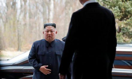 Kim Jong Un u javnosti nakon 22 dana. Skrivao se u strahu od koronavirusa?