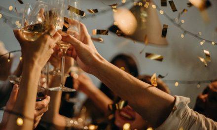 Hercegovački svatovi: Kako se kreću cijene svadbenih salona