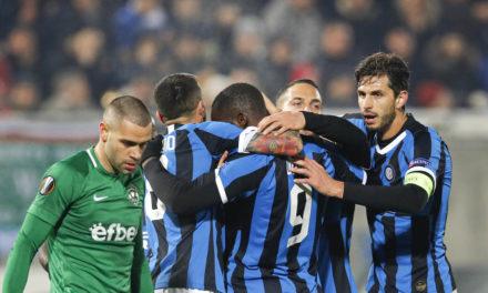 Portugalci u jednoj večeri ostali bez tri predstavnika, Inter zbog virusa slavio u tišini