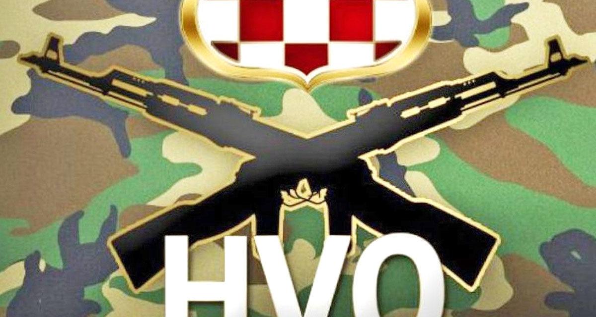 Istina koja se ne može sakriti: HVO je organizirao obranu, te obranio i oslobodio Mostar