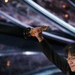 """""""Parazit"""" ulazi u povijest kao najbolji film, u Južnu Koreju idu 4 Oscara"""
