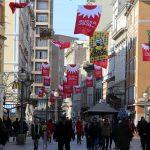 Rijeka – europska prijestolnica torture