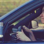 Nova kampanja BIHAMK: I spora vožnja ugrožava živote