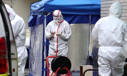 Tri slučaja u Hrvatskoj. Djevojka prvog zaraženog je negativna i puštena je iz bolnice