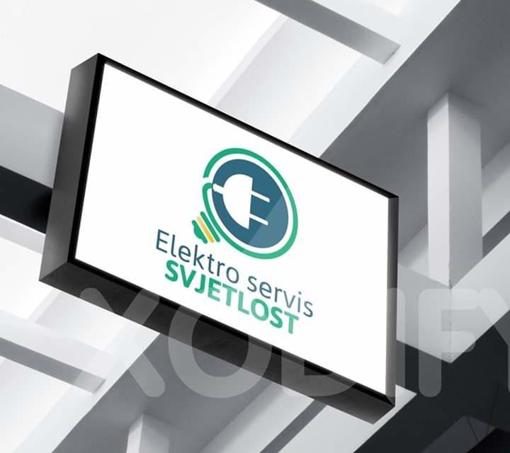 """Velika nagrada igra  """"Elektro servisa Svjetlost"""""""