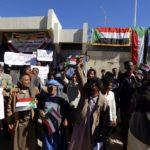 Pobunjenici u Južnom Sudanu odbacili vladinu mirovnu ponudu