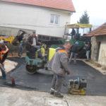 MZ ČITLUK: Novosti s naselja Vučja glavica